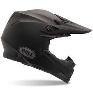 Popular Helmet HornsBuy Cheap Helmet Horns lots from
