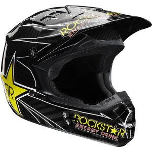 Fox Racing 32 A Float 29 Performance Elite StepCast  29